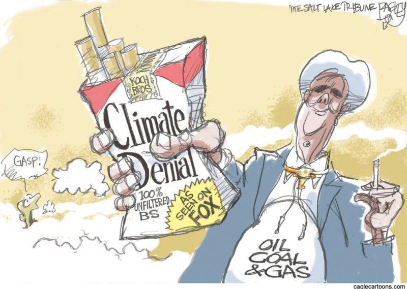 climatedenial