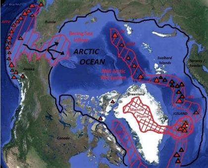 ArcticGeothermals