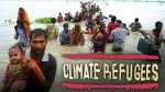 CLIMATEREFUGEES