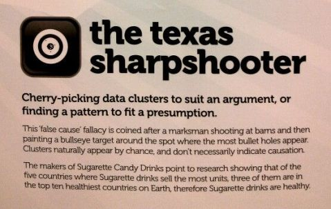 texas-sharpshooter