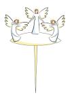 angels-3