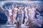angels-collaborating-dancing