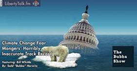 fearology1