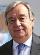 António_Guterres
