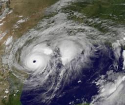 hurricane-harvey