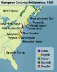colonization1650