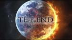 endoftheworld01