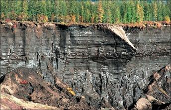 melting-permafrost2