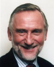 Lawton, John H