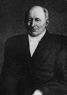 Samuel_Heinrich_Schwabe