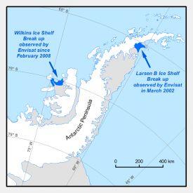 antarctic-peninsula-iceshelves
