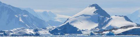 antarctica-panorama