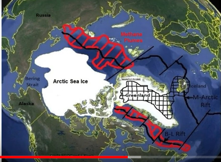 arctic-sea-ice2