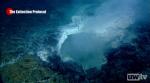 axial-submarine-volcano-1
