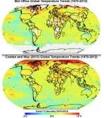 globalTempTrends