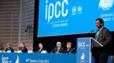 ipcc2