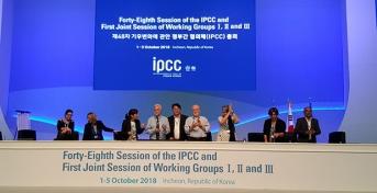 ipcc3