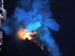 submarine-volcano-2