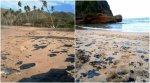 trinidad-oil-sands