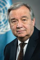 AntonioGuterres