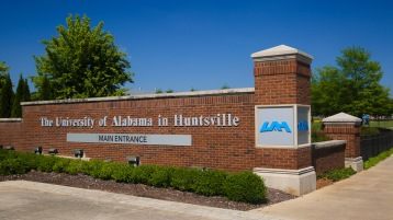 university-of-alabama-huntsville