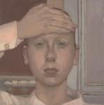 Alison_Watt_-_Self-portrait