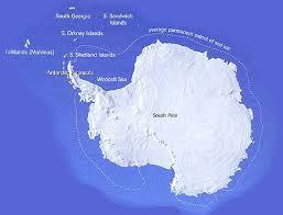 antarctica-georgia