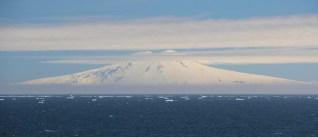 jan-mayen-volcano
