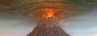 Mount-Tambora-Facts-Featured