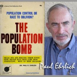 Paul-Ehrlich