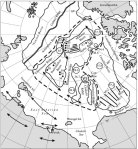 TECTONIC-FEATURES-AMERASIA-BASIN
