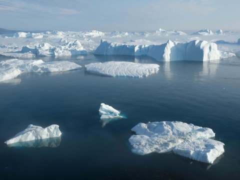 greenland-melting-ice