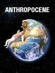 ANTHROPOCENE-2