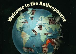 ANTHROPOCENE-3