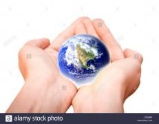 humanhands4