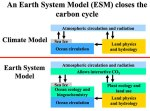esm_diagram