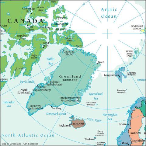 GREENLAND-SEA2