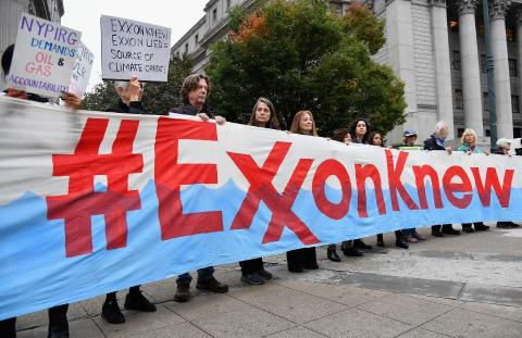 EXXON-1