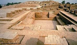 The ruins of Harappa, the Indus Valley Civilisation | Harappan, Indus  valley civilization, Mohenjo daro