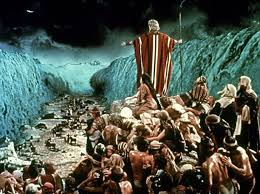 Enough Moses movies: 5 more Bible stories that deserve Hollywood epics |  EW.com