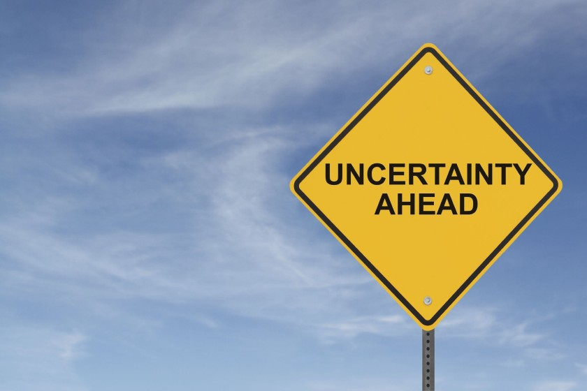 Managing Uncertainty in Product Development | by Rajat Harlalka | Product  Coalition