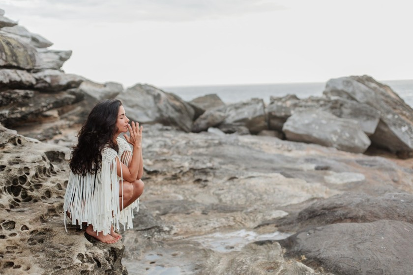 Learn To Curb Your Anxiety When The Crisis Has You Feeling Confused And  Fearful   by Michele Attias   Medium