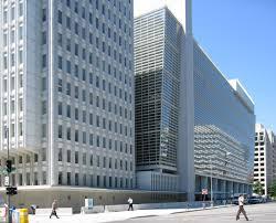 World Bank - Wikipedia