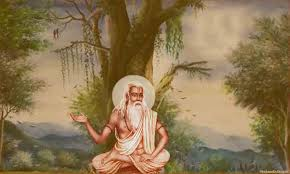 The Meaning and Significance of Guru in Hinduism