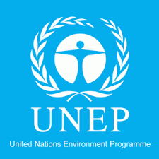 Environnet: United Nations Environment Programme (UNEP) | environnet