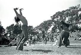 hippies dancing at Woodstock, 1969 | Woodstock festival, Woodstock 1969,  Woodstock music