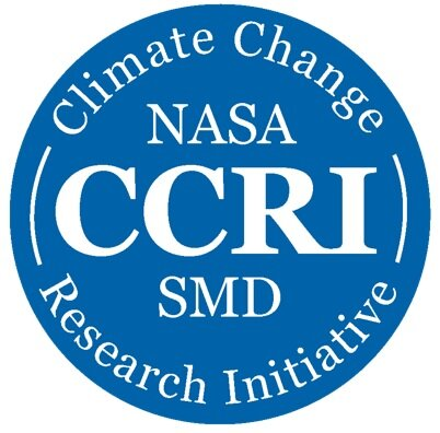 Graduate Student Part-Time PAID Internships in NYC at NASA GISS — New York  Space Grant Consortium